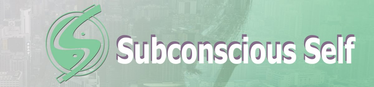 Subconscious Self